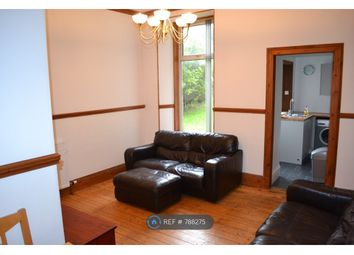 Thumbnail 3 bed flat to rent in Elmfield Avenue, Aberdeen
