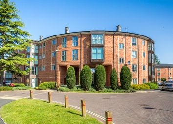 Thumbnail 2 bedroom flat to rent in Drummond House, College Mews, York