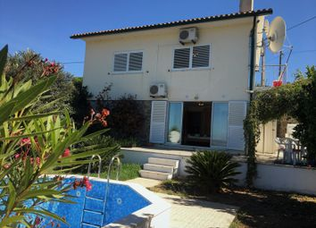 Thumbnail 2 bed detached house for sale in Lomba Do Rei, Vila Nova, Miranda Do Corvo, Coimbra, Central Portugal