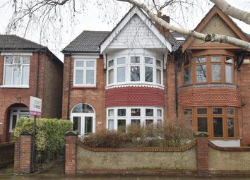 4 bed semi-detached house for sale in Kirby Road, North End, Portsmouth, Hampshire PO2