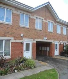 Thumbnail 1 bed flat for sale in Quayside, West Midlands, Hockley, Birmingham
