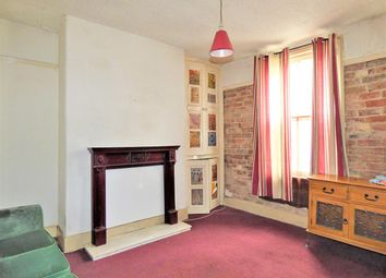 Thumbnail 2 bed property for sale in Arctic Street, Keighley