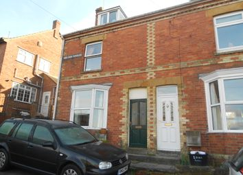 Thumbnail 5 bed end terrace house to rent in Hillside Terrace, Yeovil