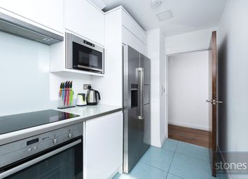 Thumbnail 3 bedroom property for sale in Eton Hall, Eton College Road, London