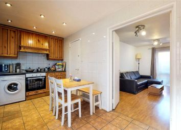 Thumbnail 2 bed flat to rent in Vale Royal House, 36 Newport Court, Covent Garden, London
