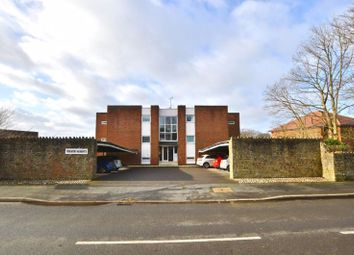 Thumbnail 2 bed flat for sale in Frith Hill Road, Godalming