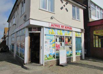 Thumbnail Retail premises for sale in 29 Broadway, Clacton On Sea