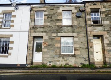 Thumbnail 1 bed flat for sale in Old Exeter Road, Tavistock
