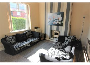 Thumbnail 2 bed property to rent in Tom Shepley Street, Hyde