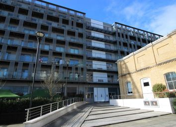 Thumbnail 1 bed flat for sale in East Carriage House, Royal Arsenal