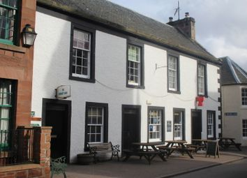 Pub/bar for sale in The Cromarty Arms, Church Street, Cromarty IV11