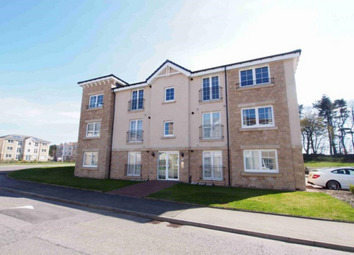 Thumbnail 2 bed flat to rent in Mackie Place, Top Floor AB32,