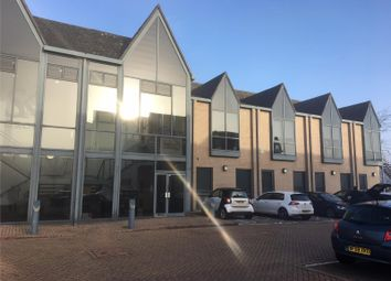Office for sale in Crabtree Office Village, Eversley Way, Egham, Surrey TW20