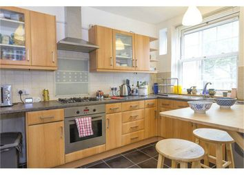 Thumbnail 2 bed flat to rent in Worsopp Drive, London