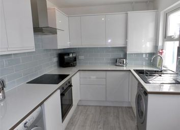 Thumbnail 2 bed terraced house for sale in Darcy Street, Workington, Cumbria