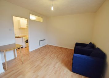 Thumbnail 1 bed flat to rent in Portsbridge Court, 11A Westover Road, Bournemouth