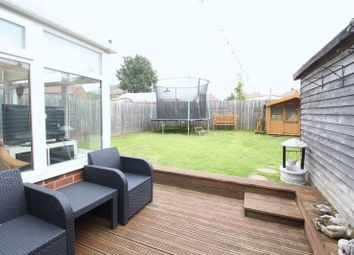 Thumbnail 3 bed semi-detached house for sale in Stirling Avenue, Scotch Estate, Jarrow