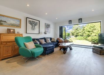Braywick Road, Maidenhead SL6. 2 bed flat for sale