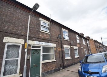 Thumbnail 1 bed flat to rent in The Old Bakery, Cowper Street, Luton