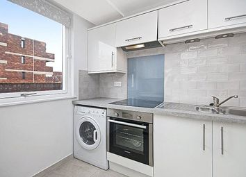 Thumbnail 1 bed property to rent in Noel Coward House, 65 Vauxhall Bridge Road, London