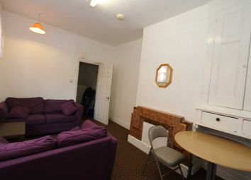 5 bed shared accommodation to rent in Earlsdon Street, Earlsdon, Coventry CV5