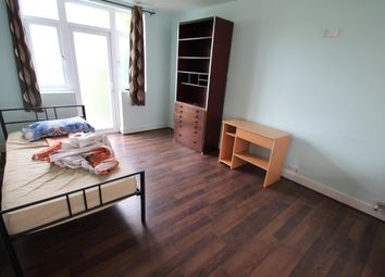 Thumbnail 3 bed property to rent in High Street, Leagrave, Luton