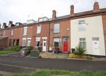 Thumbnail 3 bed semi-detached house to rent in Doncaster Road, Wath Upon Dearne