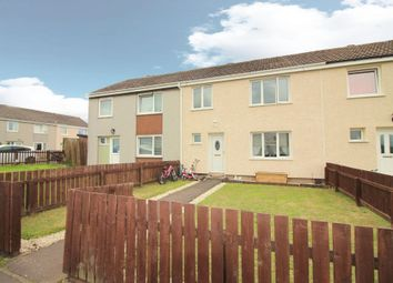 Thumbnail 4 bedroom terraced house for sale in 64 De Quincey Road, Polton, Lasswade