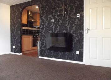 Thumbnail 2 bedroom flat to rent in Village Court, Whitworth