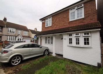 Thumbnail Detached house to rent in Whalebone Grove, Chadwell Heath, Romford