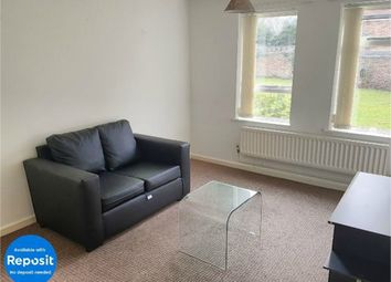 1 bed flat to rent in Grainger Court, Dunholme Road, Grainger Park, Newcastle Upon Tyne, Tyne And Wear NE4