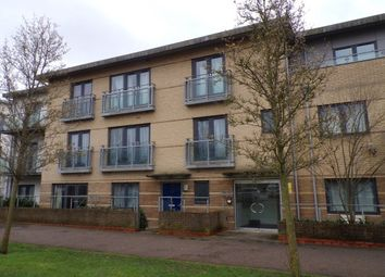 Thumbnail Maisonette to rent in Rollason Way, Brentwood