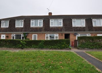 Thumbnail 3 bed terraced house for sale in 4 Orchard Park, Laugharne, Carmarthenshire