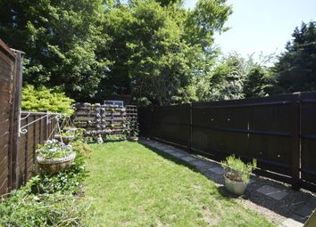 Thumbnail 2 bed terraced house for sale in Berkeley Close, Abbots Langley