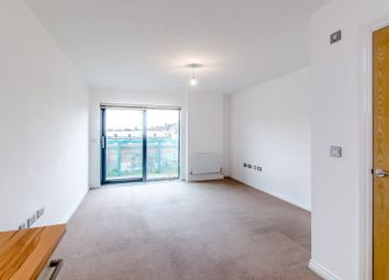 Thumbnail 1 bed flat to rent in Oval Road, Camden Town