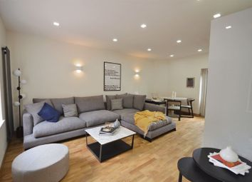 Thumbnail 1 bed flat for sale in Thame