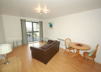 Thumbnail 1 bed flat to rent in Red Bank, Manchester
