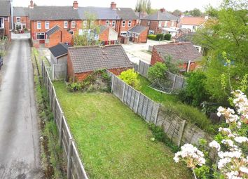Thumbnail 3 bed property for sale in High Street, Broughton, Brigg