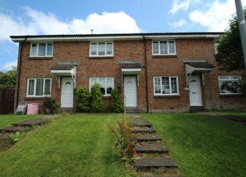 2 bed terraced house for sale in Keswick Road, Newlandsmuir, East Kilbride G75