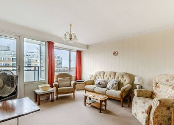 Thumbnail 2 bed flat for sale in Churchill Gardens, Pimlico, London