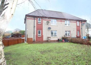 2 bed flat for sale in Glasgow Road, Barrhead, Glasgow, East Renfrewshire G78