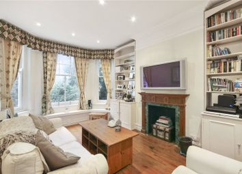 Thumbnail 1 bedroom flat to rent in Alexandra Mansions, 333 Kings Road, London