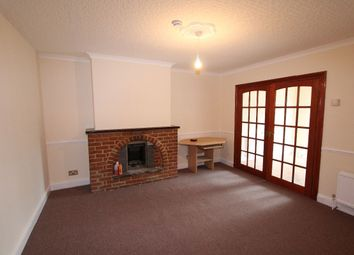 Thumbnail Room to rent in Stoneleigh Avenue, Enfield