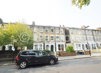 Thumbnail Studio to rent in Queen Elizabeth's Walk, Stoke Newington, Manor House, London