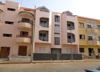 Thumbnail Block of flats for sale in Grant, Santa Maria, Cape Verde
