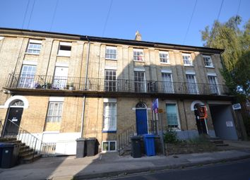 Thumbnail Property to rent in St. Georges Street, Ipswich
