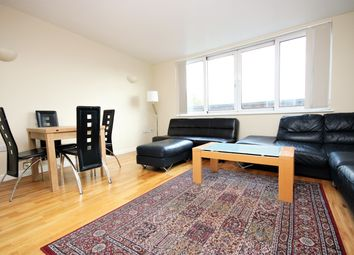 Thumbnail 3 bed duplex to rent in Upper Street, Angel