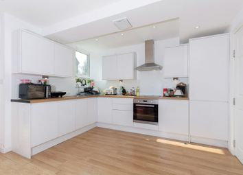 Thumbnail 4 bed property to rent in Kings Avenue, Birkwood Close, Balham