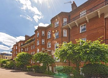 4 bed flat for sale in Kensington Hall Gardens, Beaumont Avenue, London W14