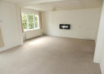 Thumbnail 2 bed detached bungalow to rent in Cat Lane, Bilbrough, York